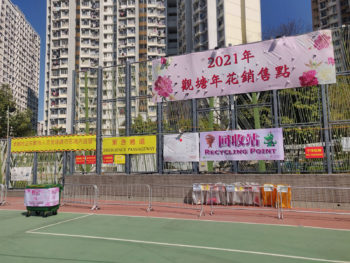 big banner_12