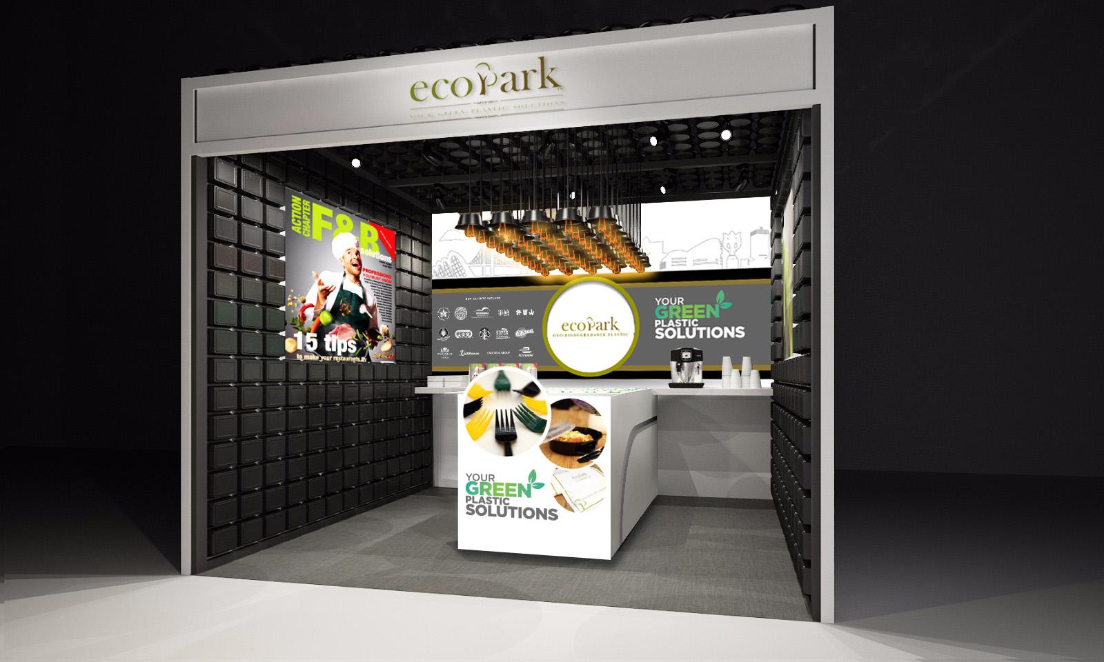 stephen-EcoParkBooth2017