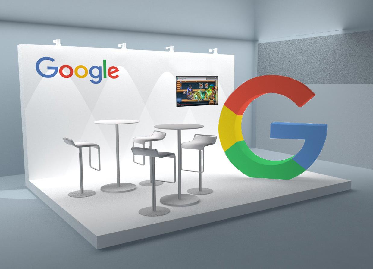 stephen-GoogleBooth3D2016